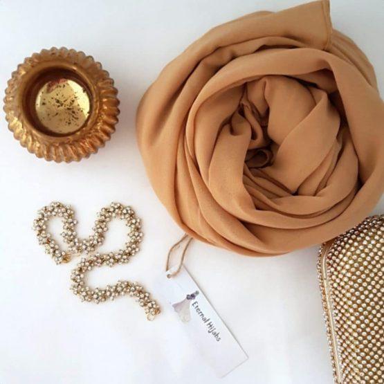 Hijab Store Online UK