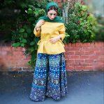 Cheap Hijabs Online UK