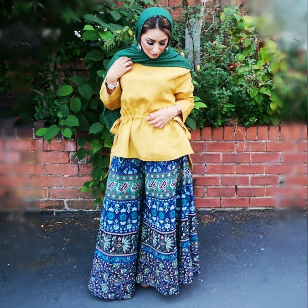 63c58dadb900 Cheap Hijabs, Hijab Store, Hijabs Online, Modest Apparel, Modest Islamic  Clothing, Modest Wear, Stylish Hijabs
