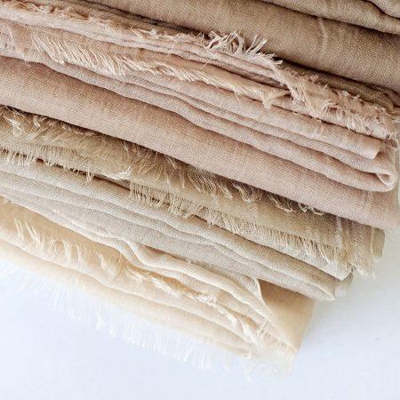Soft Cotton Hijabs
